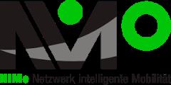 BZP Logo